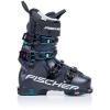 Fischer My Ranger Free 110 Alpine Touring Ski Boots - Women's 2020