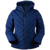 Obermeyer Belle Down Jacket - Women's