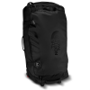 """The North Face Rolling Thunder Bag - 36"""""""