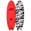 "Catch Surf Odysea x Lost RNF 5'5"" Surfboard"