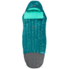 Nemo Rave 15 Sleeping Bag - Women's
