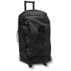 """The North Face Rolling Thunder Bag - 30"""""""