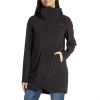 The North Face Apex GORE-TEX(R) Trench Jacket - Women's