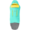 Nemo Rave 30 Sleeping Bag - Women's