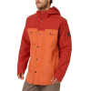 Burton GORE-TEX(R) Packrite Shacket
