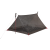 MSR Thru-Hiker Mesh House 3 Shelter