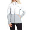 The North Face Apex Flex GORE-TEX(R) 2.0 Jacket - Women's