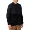 Burton AK Hybrid Insulator Jacket
