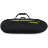 Dakine Recon Hybrid Single Surfboard Bag
