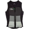 Follow Atlantis Pro Wake Vest - Women's 2018