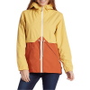 Burton Narraway Jacket - Women's