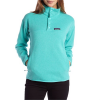 Patagonia Lightweight Better Sweater(R) Marsupial Pullover Sweater - Women's