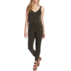 Chaser Heirloom Jumpsuit - Women's