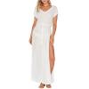 L*Space Noveau Cover-Up Dress - Women's