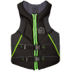 Liquid Force Rush CGA Wakeboard Vest 2019
