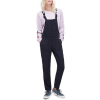 Obey Clothing Davy Overalls - Women's