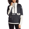 Columbia Hood River 1991 Windbreaker - Women's