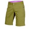 Club Ride Ventura Shorts - Women's