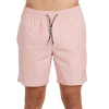 "Barney Cools Amphibious 17"" Shorts"