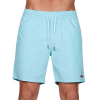 "Barney Cools Amphibious 17"" Swim Shorts"