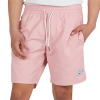 "Barney Cools Amphibious 17"" Swim Trunks"