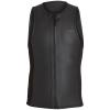 Billabong 2/2 Revolution Glide Front Zip Wetsuit Vest