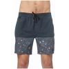 "Globe Dion Fleck 17"" Pool Shorts"