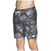 Globe Lynch Boardshorts