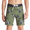 "Catch Surf All Day 18"" Boardshorts"