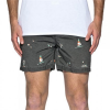 Globe Mains Pool Shorts