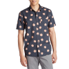 Banks Urchin Short-Sleeve Shirt