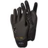 XCEL 5mm Drylock TDC 5 Finger Gloves