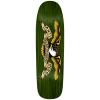 Anti Hero Shaped Eagle 9.56 Skateboard Deck