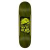 Anti Hero Beres Hurricane Recolor 8.75 Skateboard Deck