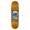 Anti Hero Russo Hurricane Recolor 8.5 Skateboard Deck