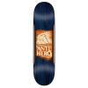 Anti Hero Taylor Hurricane Recolor 8.25 Skateboard Deck