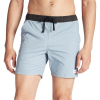 "Banks Alma 16"" Swim Trunks"