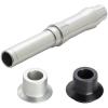 Hope Pro 2 12 x 142 mm Rear Hub Conversion Kit