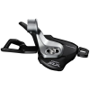 Shimano SLX SL-M7000 11-Speed Right Shifter