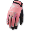 Dakine Aura Bike Gloves - Women's