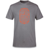 Dakine Head Tube S/S Tech Tee