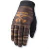 Dakine Insight Bike Gloves