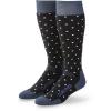Dakine Summit Socks - Women's
