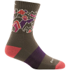 Darn Tough Coolmax(R) Zuni Micro Crew Cushion Socks - Women's