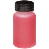 Tektro Hydraulic Mineral Oil Brake Fluid