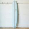 Almond Surfboards 8'0'' Joy Surfboard