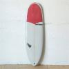 "blackfern Hank 6'0"" Surfboard"