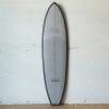"""Frestcoast Oswald Tracker 7'0"""" 2+1 Surfboard"""