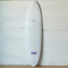 """Frestcoast Oswald 7'2"""" Surfboard"""