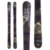 Armada Al Dente Zero Skis 2018